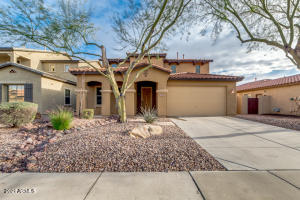 29657 N 69TH Avenue, Peoria, AZ 85383