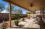 9831 E STONEY VISTA Drive, Sun Lakes, AZ 85248