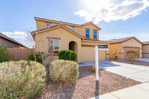 4419 W FEDERAL Way, Queen Creek, AZ 85142