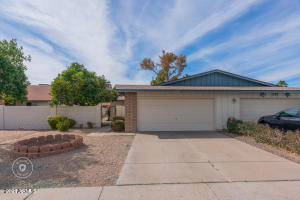 2026 S LAS PALMAS, Mesa, AZ 85202