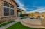 9886 E ALLISON Way, Scottsdale, AZ 85262