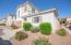 4660 E Laurel Avenue, Gilbert, AZ 85234