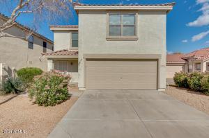 652 E FLINTLOCK Place, Chandler, AZ 85286