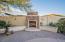 5691 S MESQUITE GROVE Way, Chandler, AZ 85249