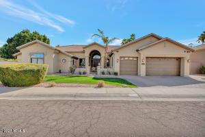 3039 E ROCK WREN Road, Phoenix, AZ 85048