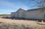 21621 S Old US HIghway 80, Arlington, AZ 85322