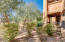19700 N 76TH Street, 1110, Scottsdale, AZ 85255