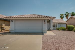 1403 W MICHELLE Drive, Phoenix, AZ 85023