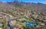 11440 E WINCHCOMB Drive, Scottsdale, AZ 85255