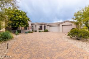 7430 E MONTERRA Way, Scottsdale, AZ 85266