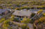 9543 E BALANCING ROCK Road, Scottsdale, AZ 85262