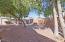 830 E MANOR Drive, Chandler, AZ 85225