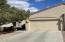 13239 N 87TH Drive, Peoria, AZ 85381