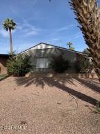 1538 W OSBORN Road, Phoenix, AZ 85015