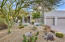 33540 N 70TH Way, Scottsdale, AZ 85266
