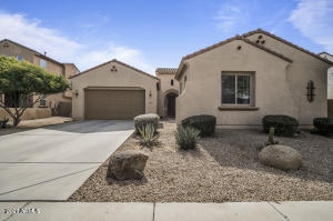 2693 E Redwood Place, Chandler, AZ 85286