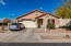 Charming 3 bed, 2.5 bath is located in Goodyear!