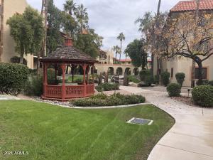 10330 W Thunderbird Boulevard, A228, Sun City, AZ 85351