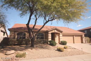 27609 N 46TH Street, Cave Creek, AZ 85331