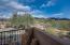 9270 E Thompson Peak Parkway, 347, Scottsdale, AZ 85255