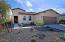 18717 W GEORGIA Avenue, Litchfield Park, AZ 85340