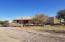 2602 N 82ND Street, Mesa, AZ 85207