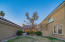 4301 W MERCURY Way, Chandler, AZ 85226