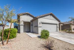 18064 W Louise Drive, Surprise, AZ 85387