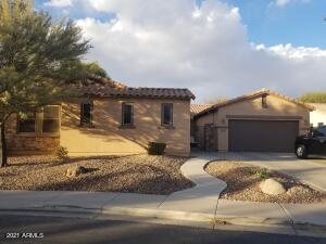 3010 E HORSESHOE Drive, Chandler, AZ 85249