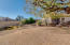 13813 N Wendover Drive, Fountain Hills, AZ 85268