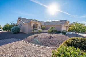 14415 W Via Manana, Sun City West, AZ 85375