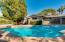 2942 N 81ST Place, Scottsdale, AZ 85251