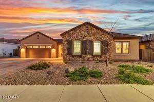 3555 E GEMINI Place, Chandler, AZ 85249