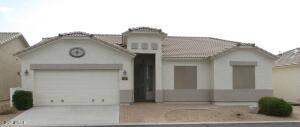 2101 S MERIDIAN Road, 439, Apache Junction, AZ 85120