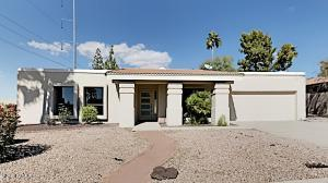 702 E CORAL GABLES Drive, Phoenix, AZ 85022