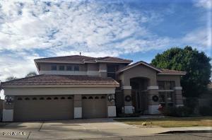 6545 W ROBIN Lane, Glendale, AZ 85310