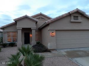 9313 E DREYFUS Place, Scottsdale, AZ 85260