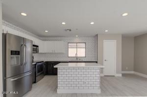 23951 W TONTO Street, Buckeye, AZ 85326