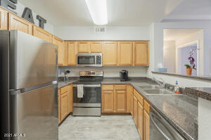 20100 N 78TH Place, 1101, Scottsdale, AZ 85255
