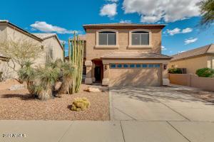 25869 N 47TH Place, Phoenix, AZ 85050