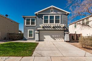 1506 S 122ND Lane, Avondale, AZ 85323