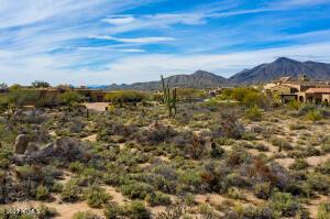 10782 E PROSPECT POINT Drive, 21, Scottsdale, AZ 85262