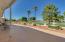 9320 E LAKESIDE Drive, Sun Lakes, AZ 85248