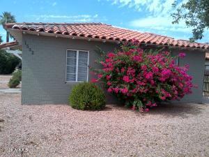 1552 W MCDOWELL Road, Phoenix, AZ 85007