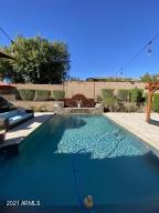21000 W EASTVIEW Way, Buckeye, AZ 85396