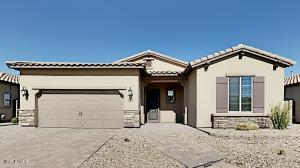 16056 W CAMERON Drive, Surprise, AZ 85379