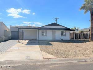 4609 E Almeria Road, Phoenix, AZ 85008