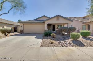 4319 E Amarillo Drive, San Tan Valley, AZ 85140