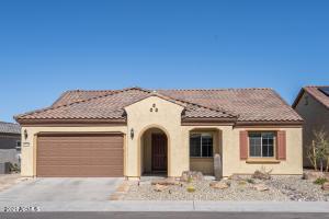 25930 W JASON Drive, Buckeye, AZ 85396