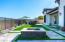 3928 E ALAMEDA Lane, Gilbert, AZ 85298